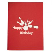 FS038-Bowling-sport-pop-up-cards-3d-pop-up-card-manufacturer-in-vietnam-birthday-pop-up-card-custom-design-pop-up-greeting-card-CharmPop-wholsale-edit (2)