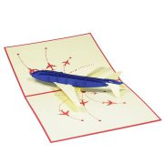 FS060-Plane-3-new-design-pop-up-card-custom-design-pop-up-card-company-Charm Pop-1 (1)