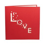 LV005-Love-Ribbon-valentine-pop-up-card-kirigami-card-paper-art-pop-up-card-CharmPop-edit (1)