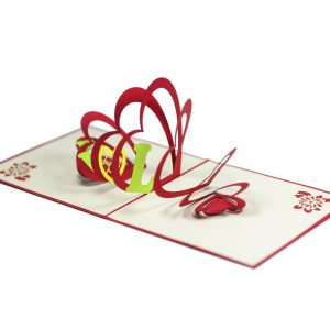 LV005-Love-Ribbon-valentine-pop-up-card-kirigami-card-paper-art-pop-up-card-CharmPop-edit (2)
