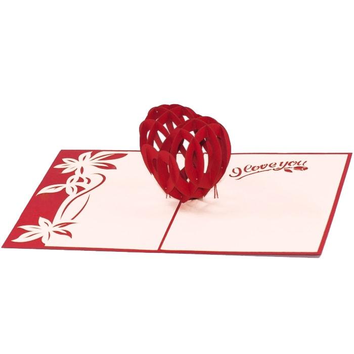 LV009-Heart-3d-pop-up-card-manufacturer-in-vietnam-3D love card-custom-design-pop-up-greeting-card-CharmPop-wholsale-edit (2)
