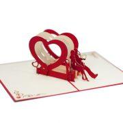 LV010-Love-pop-up-card-3D-greeting-card-handmade-card-vietnam-manufature-card-CharmPop-edit (1)