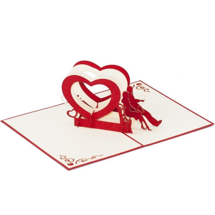 LV010-Love-pop-up-card-3D-greeting-card-handmade-card-vietnam-manufature-card-CharmPop-edit (2)