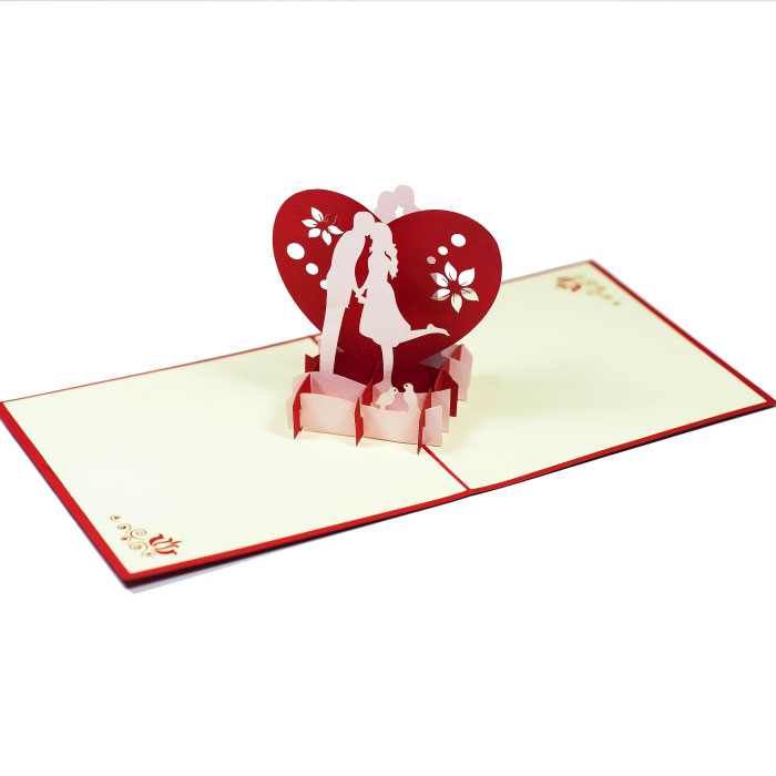 LV027-Love-in-Heart-valentine-pop-up-card-3d-pop-up-card-manufacturer-in-vietnam-3D love card-custom-design-pop-up-greeting-card-CharmPop-wholsale-edit (2)