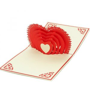 LV041-3D-Heart-in-3-layers-love-pop-up-card-3d-Card-new-design-CharmPop-edit (2)