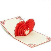 LV041-3D-Heart-in-3-layers-love-pop-up-card-3d-Card-new-design-CharmPop-edit (3)