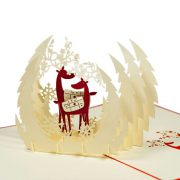 MC003-Two-Christmas-Deers-Pop-up-card-xmas-pop-up-card-3d-pop-up-card-manufacturer-in-vietnam-custom-design-pop-up-greeting-card-CharmPop-wholsale-edit (3)