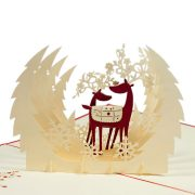 MC003-Two-Christmas-Deers-Pop-up-card-xmas-pop-up-card-3d-pop-up-card-manufacturer-in-vietnam-custom-design-pop-up-greeting-card-CharmPop-wholsale-edit (4)