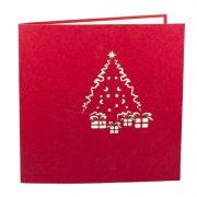 MC020-Noel-tree-1-3d-christmas-pop-up-card-handmade-pop-up-greeting-cards-manufacturerwholsale-card-2