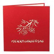 MC021-Noel-tree-Christmas-pop-up-card-new-design-card-wholesale-Charm Pop (1)