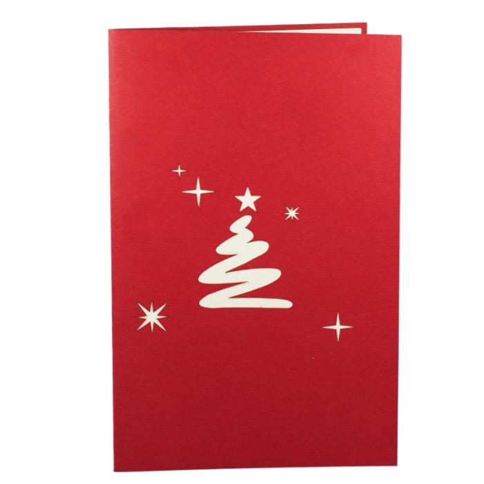 MC023-Noel-Tree-2-Christmas-Card-Christmas-card-holiday-pop-up-card ...