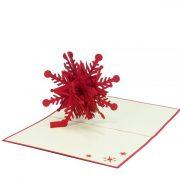 MC027-Snowflake-Christmas-greeting-card-Charm-Pop-Cards2