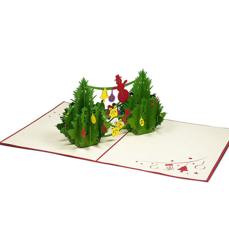 MC030-Two-Christmas-Trees-2-Chrismas-Pop-up-Cards-manufature-in-vietnam-Charm Pop (3)