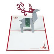 MC042-Christmas-Reindeer-xmas-pop-up-card-3d-pop-up-card-manufacturer-in-vietnam-custom-design-pop-up-greeting-card-CharmPop-wholsale-edit (1)