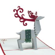 MC042-Christmas-Reindeer-xmas-pop-up-card-3d-pop-up-card-manufacturer-in-vietnam-custom-design-pop-up-greeting-card-CharmPop-wholsale-edit (3)