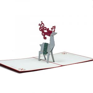 MC042-Christmas-Reindeer-xmas-pop-up-card-3d-pop-up-card-manufacturer-in-vietnam-custom-design-pop-up-greeting-card-CharmPop-wholsale-edit (4)