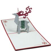 MC042-Christmas-Reindeer-xmas-pop-up-card-3d-pop-up-card-manufacturer-in-vietnam-custom-design-pop-up-greeting-card-CharmPop-wholsale-edit (5)