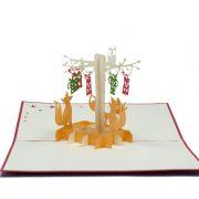 MC045-Christmas-Gifts-xmas-pop-up-card-3d-pop-up-card-manufacturer-in-vietnam-custom-design-pop-up-greeting-card-CharmPop-wholsale-edit (1)