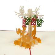 MC045-Christmas-Gifts-xmas-pop-up-card-3d-pop-up-card-manufacturer-in-vietnam-custom-design-pop-up-greeting-card-CharmPop-wholsale-edit (2)