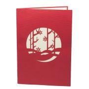 MC045-Christmas-Gifts-xmas-pop-up-card-3d-pop-up-card-manufacturer-in-vietnam-custom-design-pop-up-greeting-card-CharmPop-wholsale-edit (3)