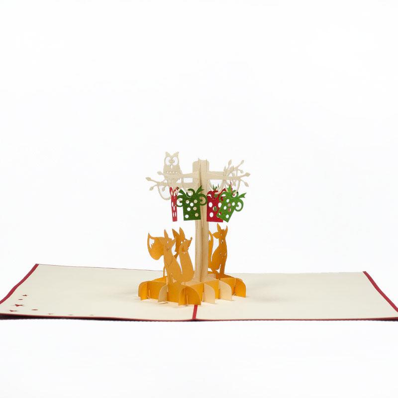 MC045-Christmas-Gifts-xmas-pop-up-card-3d-pop-up-card-manufacturer-in-vietnam-custom-design-pop-up-greeting-card-CharmPop-wholsale-edit (4)