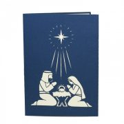 MC059-Nativity-scene-1-PopupCard-1-Christmas-card-holiday-pop-up-card-3D-Pop-up-Card-Custom-Design-Charm Pop (1)