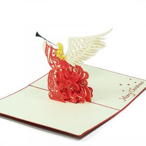 MC063-Christmas-Angle-3-3D-Xmas-Card-holiday-pop-up-card-3D-Pop-up-Card-Custom-Design-Charm Pop-Germany (2)