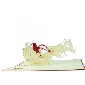 MC069-Flying-Santa-Sleigh-Mery-Christmas-Pop-up-CardNoel-Pop-up-Card-3d-card-manufacturer-in-vietnam-custom-design-pop-up-greeting-card-CharmPop-wholsale-edit (2)