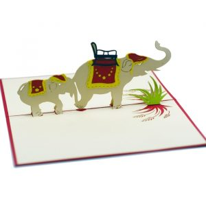 NB006-Elephant-Mother-2-baby-pop-up-card-mother-card-2-3d-card-manufacturer-in-vietnam-custom-design-pop-up-greeting-card-CharmPop-wholsale-edit (2)