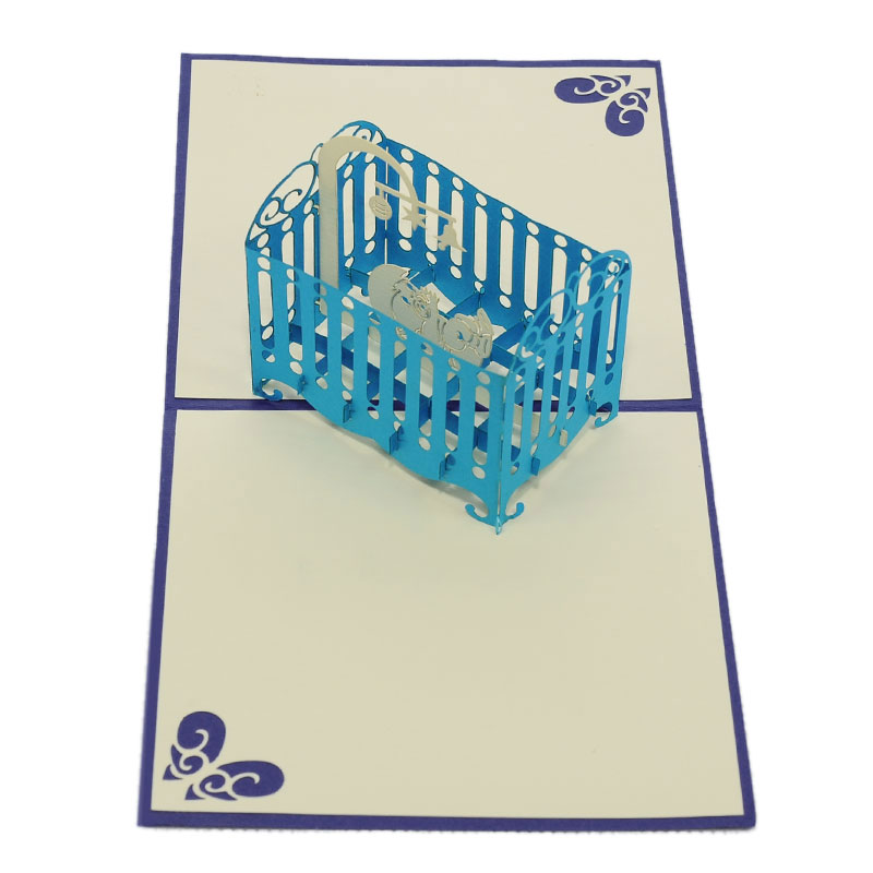 NB024-Baby-in-cot-3-new baby 3D Card-3d-card-manufacturer-in-vietnam-custom-design-pop-up-greeting-card-CharmPop-wholsale-edit (3)