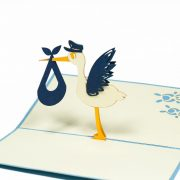 NB025-Stork-Origami-Card-new baby 3D Card-3d-card-manufacturer-in-vietnam-custom-design-pop-up-greeting-card-CharmPop-wholsale-edit (1)