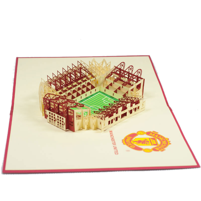 ST002-Manchester-Stadium-gift-pop-up-card-3D-Pop-up-Card-football card-Custom-Design-sport 3D card-Charm Pop (1)