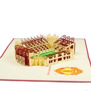 ST002-Manchester-Stadium-gift-pop-up-card-3D-Pop-up-Card-football card-Custom-Design-sport 3D card-Charm Pop (2)