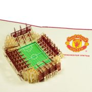 ST002-Manchester-Stadium-gift-pop-up-card-3D-Pop-up-Card-football card-Custom-Design-sport 3D card-Charm Pop (3)