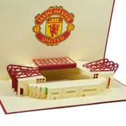 ST003-Manchester-Stadium-3D-Pop-up-Card-football card-Custom-Design-sport 3D card-Charm Pop (2)