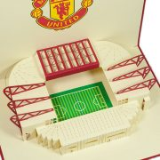 ST003-Manchester-Stadium-3D-Pop-up-Card-football card-Custom-Design-sport 3D card-Charm Pop (3)