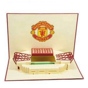 ST003-Manchester-Stadium-3D-Pop-up-Card-football card-Custom-Design-sport 3D card-Charm Pop (4)