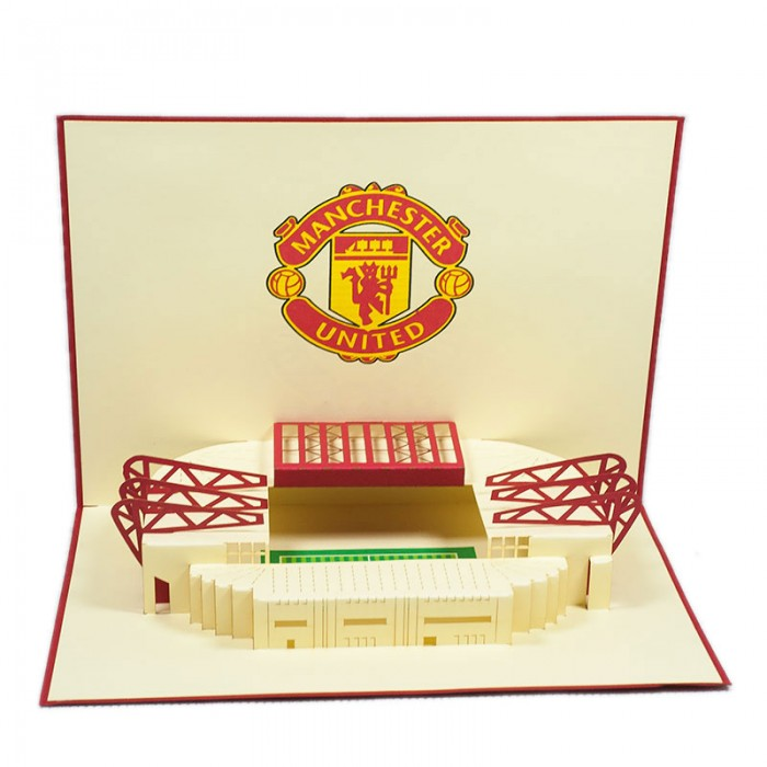 ST003-Manchester-Stadium-3D-Pop-up-Card-football card-Custom-Design-sport 3D card-Charm Pop (4)
