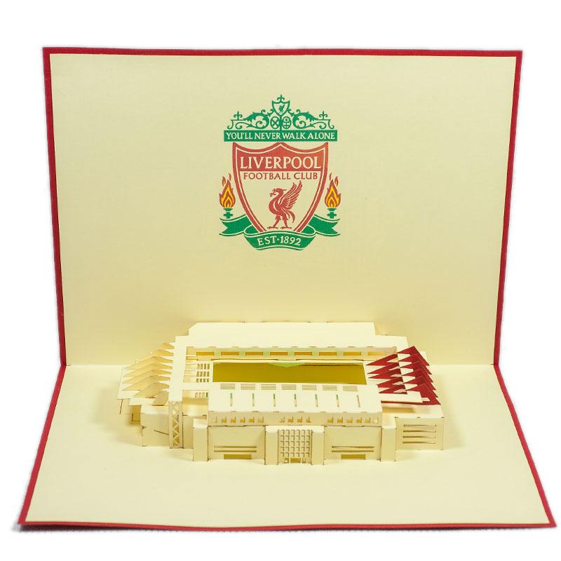 ST004-Liverpool-Stadium-3D-Pop-up-Card-football card-Custom-Design-sport 3D card-Charm Pop (3)