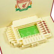 ST004-Liverpool-Stadium-3D-Pop-up-Card-football card-Custom-Design-sport 3D card-Charm Pop (4)