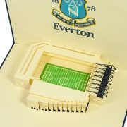 ST005-Everton-Stadium–pop-up-card-football card-Custom-Design-sport 3D card-Charm Pop (1)