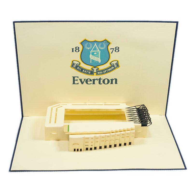 ST005-Everton-Stadium–pop-up-card-football card-Custom-Design-sport 3D card-Charm Pop (2)