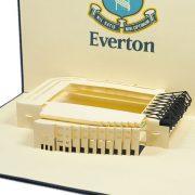 ST005-Everton-Stadium–pop-up-card-football card-Custom-Design-sport 3D card-Charm Pop (3)