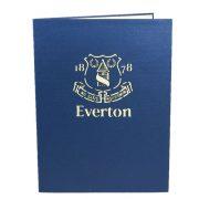 ST005-Everton-Stadium–pop-up-card-football card-Custom-Design-sport 3D card-Charm Pop (4)