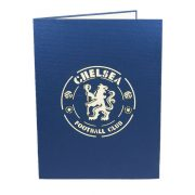 ST006-Chelsea-Stadium-building-pop-up-card-footbal-Custom-Design-sport 3D card-Charm Pop (3)