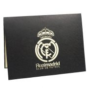 ST009-Real-Madrid-Stadium-Pop-up-greeting-Card-Custom-Design-sport 3D card- Charm Pop (3)