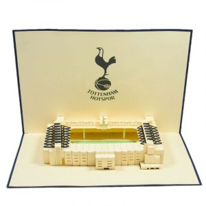 ST012-Tottenham-Stadium-pop-up-greeting-card-sport-pop-up-card-Charm Pop (3)