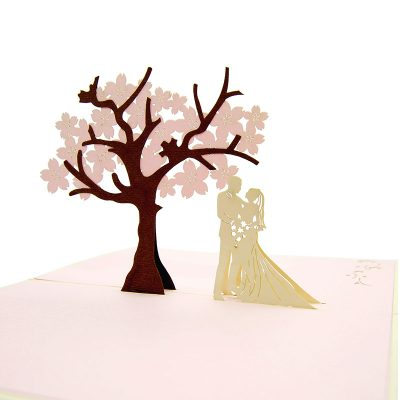 Spring-wedding-pop-up-card–pop-up-card-manufacturer-pop-up-card-wholesaler–pop-up-card-vietnam4
