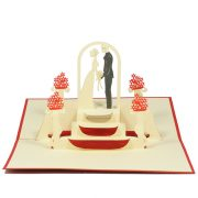 WD003-Couple-in-marriage-ceremony-3d-card-manufacturer-in-vietnam-custom-design-pop-up-greeting-card-CharmPop-wholsale-edit (3)