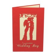 WD008-Wedding-Day-7-d-card-manufacturer-in-vietnam-custom-design-pop-up-greeting-card-CharmPop-wholsale-edit (1)